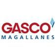 Gasco Magallanes