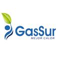 Gas Sur
