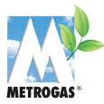Metro Gas