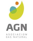 AGN – Asociación Empresas Gas Natural