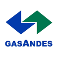 Gas Andes