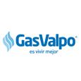 Gas Valpo