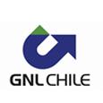 GNL Chile