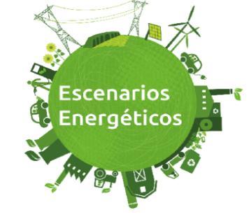 ANALIZAN CINCO TENDENCIAS: Foro Futuro de la Energía en Chile