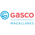 Gasco Magallanes